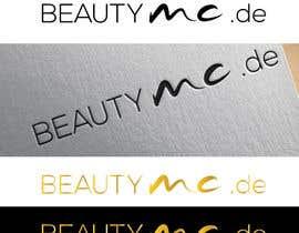 #136 untuk Design a Logo for Beauty Salon oleh logodesign777