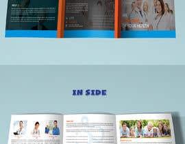 creativesailor tarafından Flyer for employment agency için no 104