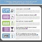 White Paper Infographics sesign for Loft Media Publishing için Graphic Design28 No.lu Yarışma Girdisi