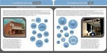 White Paper Infographics sesign for Loft Media Publishing için Graphic Design9 No.lu Yarışma Girdisi