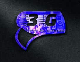 #87 cho Logo design for 3G FITNESS bởi IHLinkon