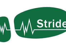 #42 for Design logos for MedRhythms' products: the Stride (for stroke), the Walk (for multiple sclerosis), and the M-Power (for Parkinson's disease) by fawny