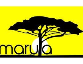 #10 for Marula shirt by carlosjaimerivas