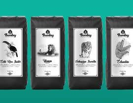#8 for Create Print and Packaging Designs by andreasaddyp