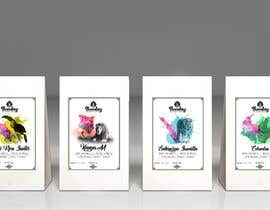#13 for Create Print and Packaging Designs by andreasaddyp