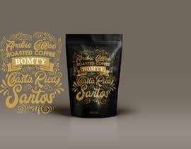 #3 for Create Print and Packaging Designs by marktiu66