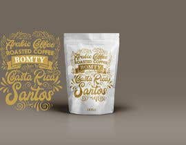 #4 for Create Print and Packaging Designs by marktiu66