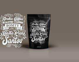 #5 for Create Print and Packaging Designs by marktiu66