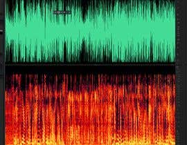 #14 for Audio Editing - Increase the volume on interviewee by Akiya69