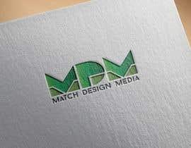 Nro 268 kilpailuun Design my business logo käyttäjältä Arafat2983