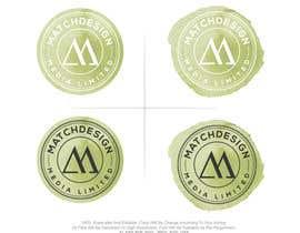Nro 277 kilpailuun Design my business logo käyttäjältä mrbangladesh1