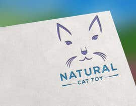 Roney844 tarafından cat toy category icon design için no 73