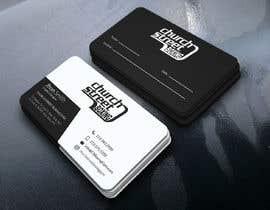 #91 cho Design some Business Cards bởi MinhazMinz