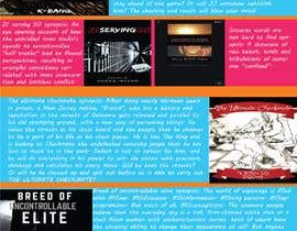 #15 cho Design project bởi mdnazim4256