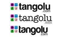Graphic Design Inscrição do Concurso Nº130 para Logo Design for tangolu