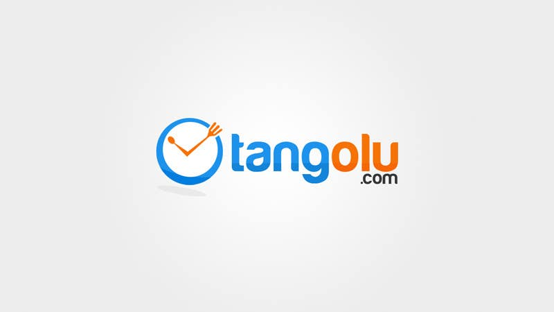 Inscrição nº                                         175                                      do Concurso para                                         Logo Design for tangolu