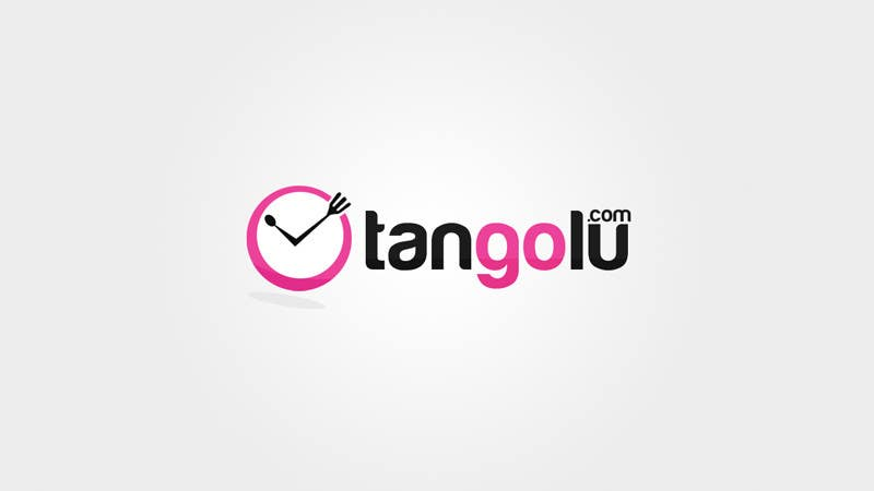 #206 for Logo Design for tangolu by AmrZekas