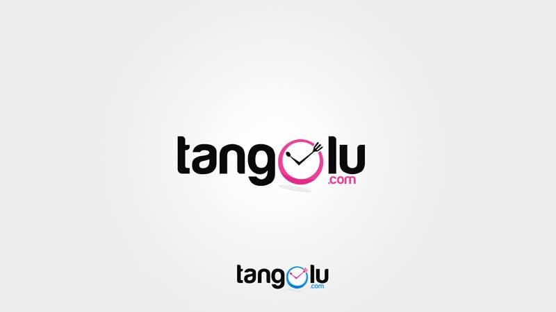 #208 for Logo Design for tangolu by AmrZekas