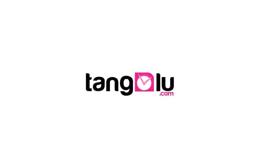 Inscrição nº                                         342                                      do Concurso para                                         Logo Design for tangolu