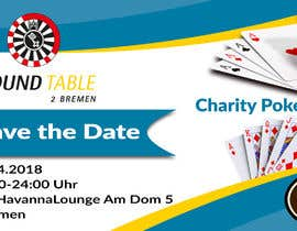 #16 cho Fundraising Poker bởi rhrvirus