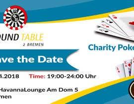 #17 cho Fundraising Poker bởi rhrvirus