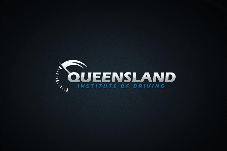 Penyertaan Peraduan #236 untuk Logo Design for Queensland Institute of Driving