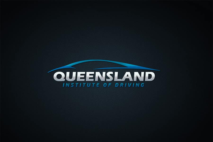 #234 for Logo Design for Queensland Institute of Driving by softechnos5