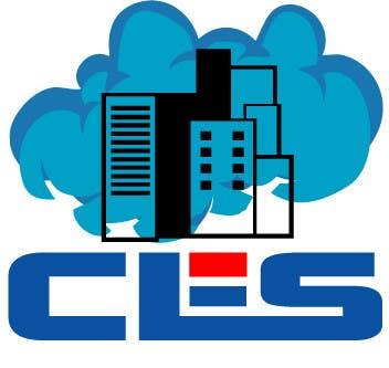 Bài tham dự cuộc thi #                                        29                                      cho                                         Design a Logo for Company