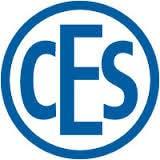 Bài tham dự cuộc thi #                                        38                                      cho                                         Design a Logo for Company
