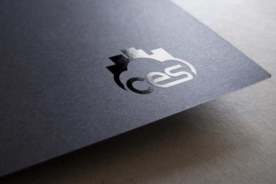 Bài tham dự cuộc thi #                                        47                                      cho                                         Design a Logo for Company