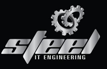 #125 for Logo Design for Steel It Engineering, Ballarat, Australia by KreativeAgency