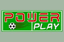 Contest Entry #265 for Logo Design for Power play
