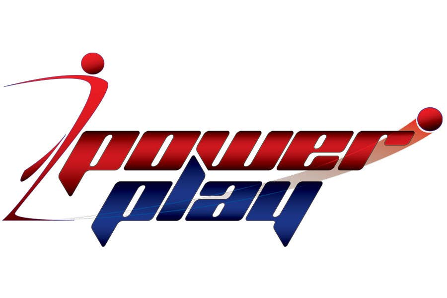 #280 for Logo Design for Power play by MunkenAssociates