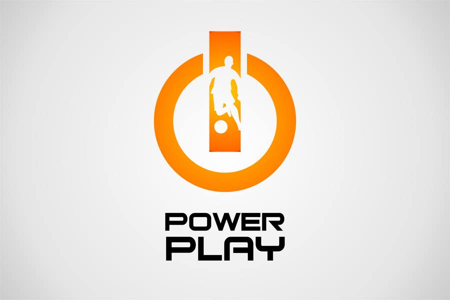 Contest Entry #                                        181                                      for                                         Logo Design for Power play