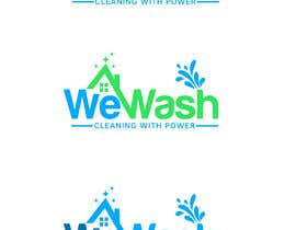 #191 for We need a NEW & AWESOME Logo For Our Cleaning Company! by KhawarAbbaskhan