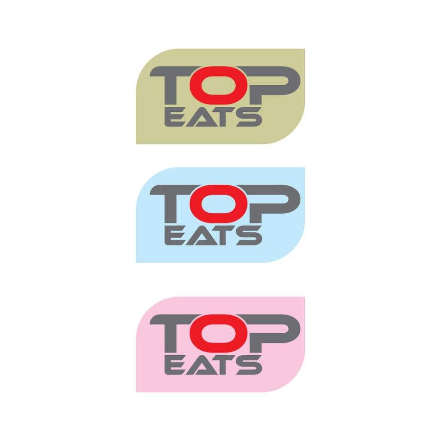 Конкурсная заявка №                                        302                                      для                                         Design a Logo