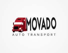 #174 for Logo for Auto Transport Company by damien333