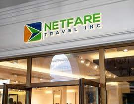 Nro 23 kilpailuun Travel Agency käyttäjältä Rupalikhatun60