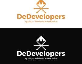 #1 Need Logo design for software company részére tarikjamil által