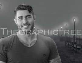 #28 cho Cut out person from image bởi thegraphictree
