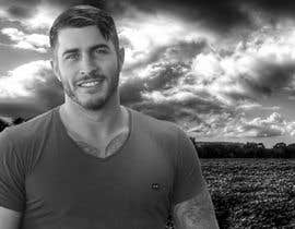 #17 cho Cut out person from image bởi dchinmoy9