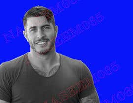 #38 cho Cut out person from image bởi Naseem065