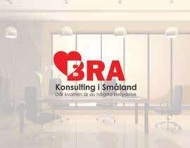 Nro 29 kilpailuun Logo for staffing agency käyttäjältä ranjanmathur
