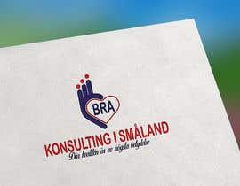 Nro 6 kilpailuun Logo for staffing agency käyttäjältä juwel1995