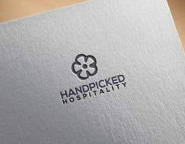 #28 untuk Design a Logo oleh sajimnayan