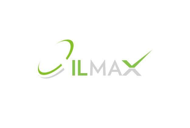Kilpailutyö #19 kilpailussa Design a Logo - OilMax