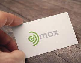 #52 cho Design a Logo - OilMax bởi mdalmamunshah