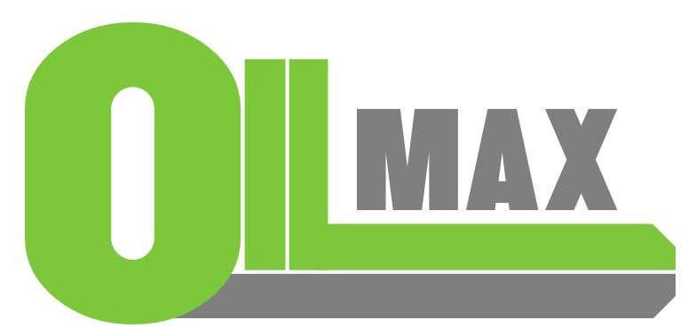 Bài tham dự cuộc thi #33 cho Design a Logo - OilMax