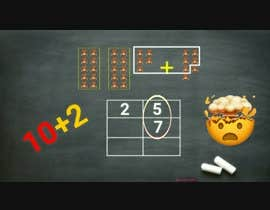 #14 for Make a Math Video for Kids af mdmahfuzulhaque