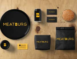 creati7epen tarafından LOGO, PACKAGING AND CATERING TABLE DESIGNS için no 198